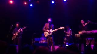 Devendra Banhart - Mi Negrita (Live San Francisco)
