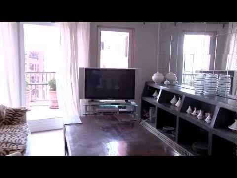 Marrakech Appartement Craquotte immo immobilier