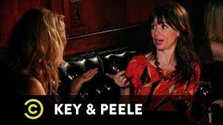 Key & Peele -  Sex with Black Guys