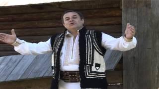 George Finis   Cantec de ciobanie