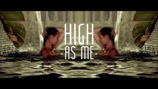 Amiratti - High as Me (Explicit) ft Krayzie Bone, Ray J & Ya Boy