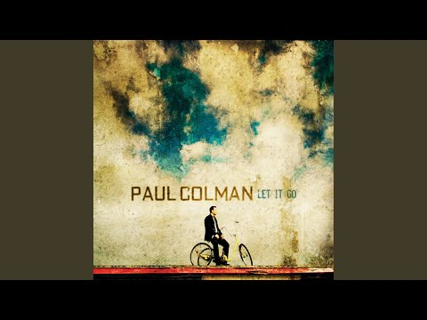 My Brother Jack de Paul Colman Letra y Video