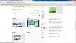 Como crear un blog gratuito desde cero y editarlo HD l Blogger l Parte 2
