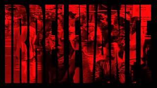 B-leza - Lágrimas de Sangue Feat. Carolina Deslandes (Edited by Hugo Alves)