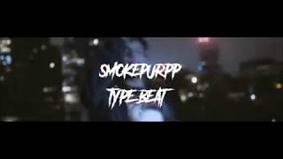 (FREE) Smokepurpp x Murda Beatz ''IGOT'' Type Beat / Prod.Ank3Beatz&WarpBeats