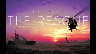 The Rescue [Orchestral film music/soundtrack] - Emotional Epic Inspiring Trailer