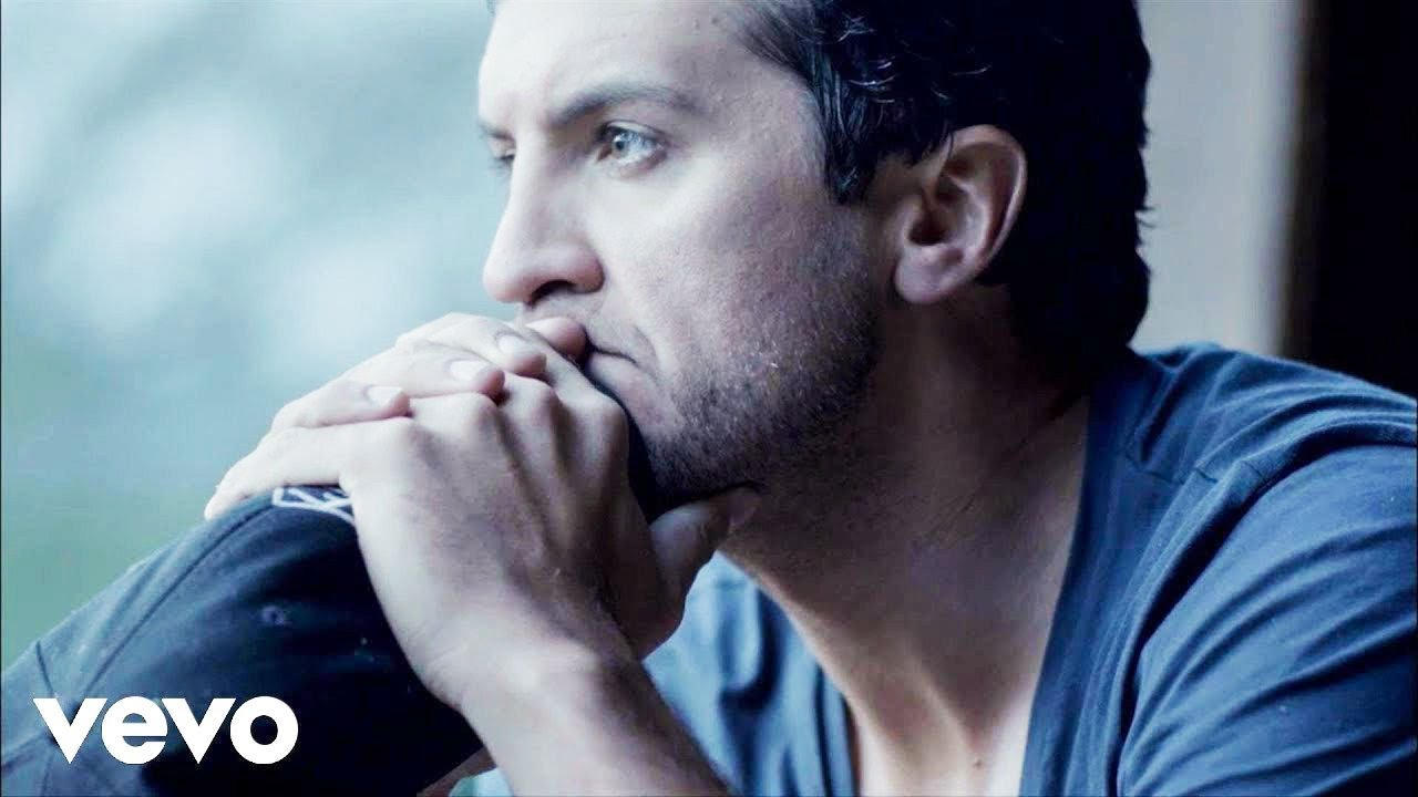 Date For Luke Bryan Tour 2018 Ticketsnow In Monticello Ia