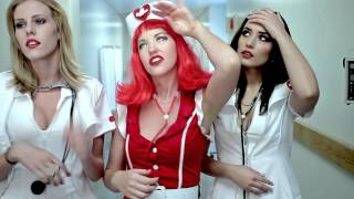 Kahra Lovesick Official Music Video