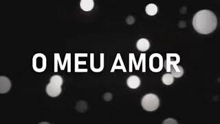 Aldair Play Boy Nova Música Lançamento Sexta Feira Sei Que Vai Fazer Falta..