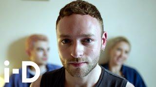 Summer of Love: Exploring London's LGBT Clubbing Scene