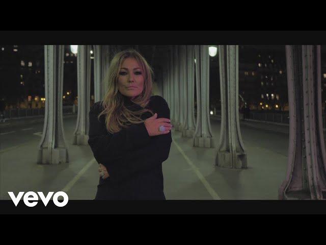 Video oficial de Mi Buenos Aires