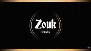 Moça Tem Fogo - Do Poster (Zouk Music)