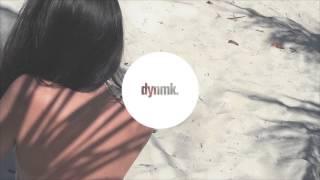 Raava - Save Face (ft. Paris Jones)