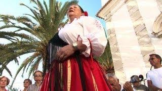 Un quartier oublié de Lisbonne renaît aux accents du fado