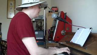 For Your Babies ~ Simply Red cover