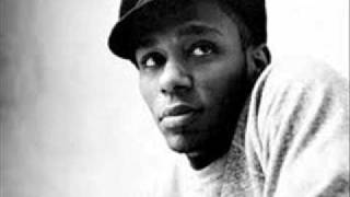 Mos Def   Next universe acapella on Hit 'em high beat