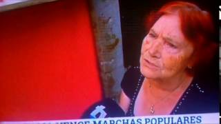 Sempre a Marchar Apanhados TV - Santos Populares 2017
