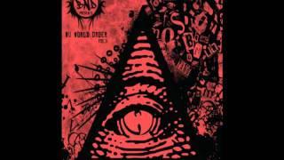 shyheim & gp wu - one's 4 da money (remix)