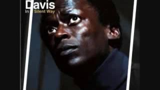 Miles Davis / Darn That Dream