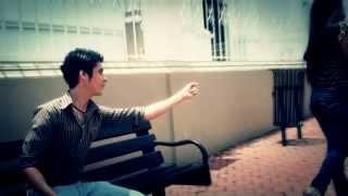 No Te Puedo Olvidar - Jc Love (Prod ico)
