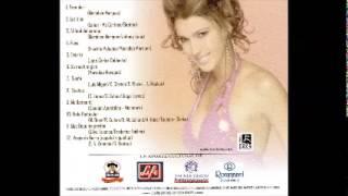 Que deus me perdoe   Fado Marielisa Marques CD 2005