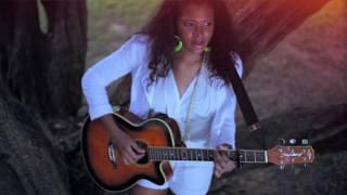 ZERO - Falling Down (Acoustic)