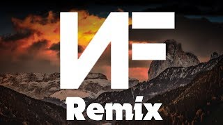 NF - Remember This (JU5TABU5T Remix)