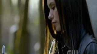 TVD Music Scene - Say (All I Need) - One Republic - 1x01