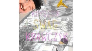 Krzysztof Trapczyk $wag