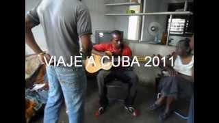 VICTOR FONSECA DE CUBA