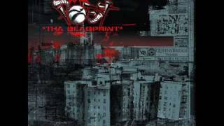 Blaq Poet - I-Gittin (instrumental) (prod. Dj Premier)