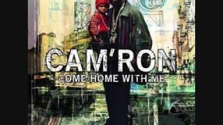 Cam'ron ft Juelz Santana - Oh Boy (Explicit)