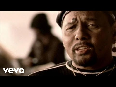 Cant Stop My Heart From Loving You de Aaron Neville Letra y Video
