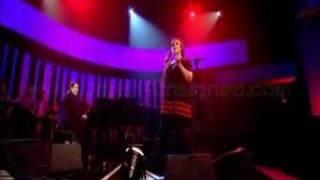 Adele - Make You Feel My Love [Live]