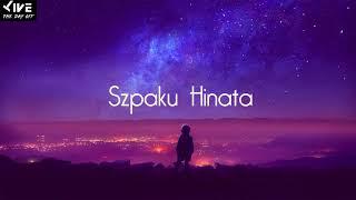 Szpaku Hinata remake beat
