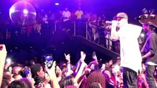 Djodje | Discoteca Luanda | Revista Kizomba