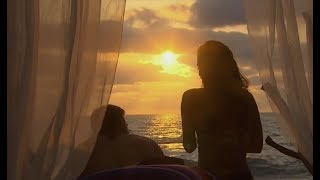 "Bachelor in Paradise 4X01 ""Oh. So. Salty."" Preview"