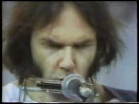 neil-young-sugar-mountain-with-lyrics-neilyoung0925
