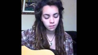 Sun Will Rise -Hanna Leess cover