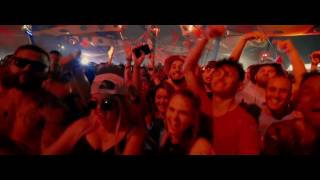 Paranormal Attack vs. Skazi @ Xxxperience Festival (Official After Movie)