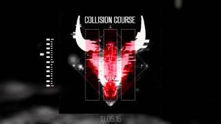 Eminem & Linkin Park - Collision Course 3 [Trailer]