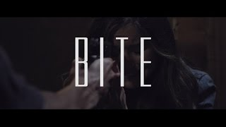 BITE - A Zombie Short Film