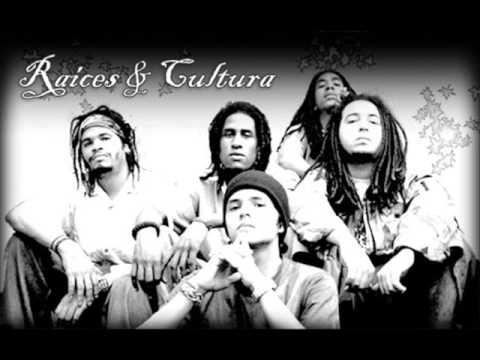 Attention de Raices Y Cultura Letra y Video