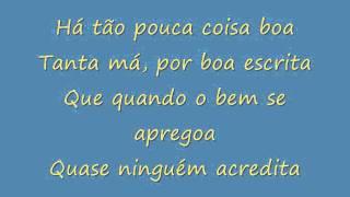 """""""Ordem Nova"""" - António Mourão"""