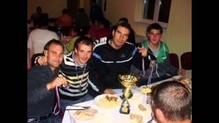 Juventus vyhral KML 2014