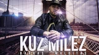 Barras Malditas (OOOUUU Remix) KUZ MILEZ