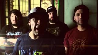 INFIERNO - Decadencia (VIDEO OFICIAL HD)