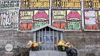 La batalla legal de Ofelia Jaramillo contra Corazón Serrano / 5
