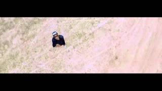 A LOONATICBOY MUSIC APRESENTA [ BELIEVE ] ANSELMO RALPH