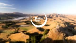 Thomas Hayden, Mr Saccardo - Burn (Ft. Elly Ray) (Ryos Remix)